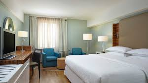 sheraton stockholm hotel official website best rates guaranteed