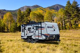 Northwood | Nash 17K Lance 992 Truck Camper Rvs For Sale 3 Rvtradercom Fifth Wheels For In Ohio Specialty Rv Sales 2018 Jayco Jay Flight 34rsbs 254 Irvines Little Pop Up With Bathroom Spirit Decoration Used Campers In Oregon Quicksilver Design Popup Sale Moraine Garrett Cap Sales Indiana Earthcruiser Gzl Overland Vehicles Eliminate Your Fears And Doubts About Pickup Mylovelycar