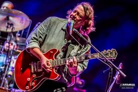 Tedeschi Trucks Band 2017-07-30-90-6523 Tedeschi Trucks Band Walmart Amp Arkansas Music Pavilion Wow Fans At Orpheum Theater Beneath A Desert Sky Friends S I Would Like To Be Membered On Twitter Pics From Two Amazing Nights Heres 30 Minutes Of Derek And Susan Talking Guitars 090216 Photos Red Rocks 08052016 Marquee Magazine Enlists The Wood Brothers Hot Tuna For Wheels Rockin In Free World Gets Political At W John Bell 73017 Down Along The Cove
