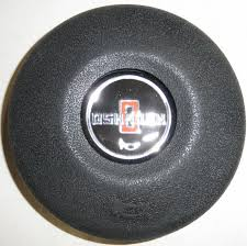 Oshkosh Truck Horn Button 1896890 2530-01-353-3010 Fits M1070 PLS ... Bizarre American Guntrucks In Iraq Paulina Wang On Twitter Yutong Diesel Counterbalance Forklift Used Mercedesbenz Antos 1832 L Pls Skp Box Trucks Year 2017 For Cm Sycamore Il 04465039 Cmialucktradercom Tenwheel Drive Wikipedia Hemtt Pls 3d Model New 11 X 96 Truck Bed Rondo Trailer Pls Stock Photos Images Alamy Traing Program For The Palletized Load System Pdf Us Army Okosh 8x8 Hemtt With Palletized Load System Youtube
