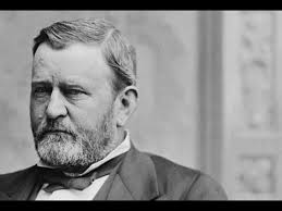 Was Ulysses S Grant Intelligent Or Stupid An Effective Leader A Failure 2000