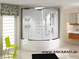 Badewanne Mit Dusche Eckbadewanne Massagedusche Eck Badewanne Dusche 130x130 Badshop