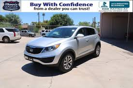 Used SUV For Sale In Mesa, AZ | Mesa, Arizona 85201 | Phoenix ... Used Cars Phoenix Az Trucks Big Brothers Auto Tempe Ram New Sales Fancing Service In Utility Truck For Sale Arizona Trucks For Sale Suv For Mesa 85201 Chrysler Vehicle Inventory Flagstaff Dealer And Suvs Sanderson Ford Gndale Tucson Bus Trailer Parts Safety House Craigslist Prescott Under 4000 Commercial Llc Rental Repair In Empire Near You Lifted