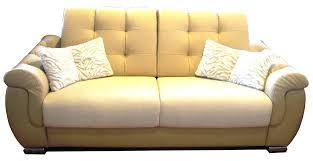 furniture repair sofa legs centerfieldbar