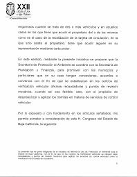 IVA Página 6