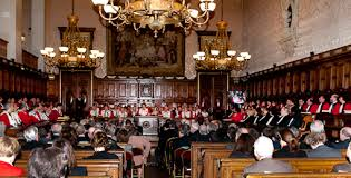 chambre sociale de la cour de cassation minist re de la justice ca audience cour d appel chambre