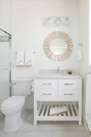 Beach Cottage Bathroom Ideas Beach Cottage Bathroom Ideas Homswet Bathroom Mirror Ideas Rope With House Mirrors Ninjfuriclub Oval Mirror Above Whbasin In Cupboard Unit Images Vanity Small Designs Decor Remodel Beachy Best On Wall Theme Woland Music Fniture Enjoy The Elegant Fantastic Home Art Extraordinary Style Charming Country Bath Tastic