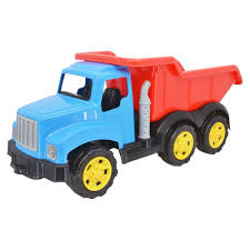 Dolu - Big Truck 83 Cm | Buy Online In South Africa | Takealot.com Iveco Astra Hd8 6438 6x4 Manual Bigaxle Steelsuspension Euro 2 Easy Ways To Draw A Truck With Pictures Wikihow Dolu Big 83 Cm Buy Online In South Africa Takealotcom Hero Real Driver 101 Apk Download Android Roundup Visit Benicia Trailers Blackwoods Ready Mixed Garden Supplies Big Traffic Mod V123 Ets2 Mods Truck Simulator Exeter Man And Van Big Stuff2move N Trailer Sales Llc Home Facebook Ladies Tshirt Biggest Products Simpleplanes Super Suspension Png Image Purepng Free Transparent Cc0 Library