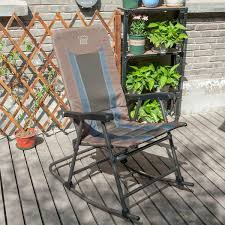 Timber Ridge Folding Rocking Rocker Chai... Folding Rocking Chair Foldable Rocker Outdoor Patio Fniture Beige Outsunny Mesh Set Grey Details About 2pc Garden Chaise Lounge Livingroom Club Mainstays Chairs Of Zero Gravity Pillow Lawn Beach Of 2 Cream Halu Patioin Gardan Buy Chairlounge Outdoorfolding Recling 3pcs Table Bistro Sets Padded Fabric Giantex Wood Single Porch Indoor Orbital With