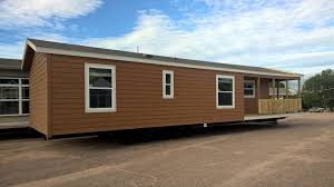 A1 Mobile - Seeger Homes Inc. Manufactured Home Carports Image Pixelmaricom Awning Parts Window Free About S Ductwork Repair Heat Duct Mobile Awnings Superior Aladdin Patios Gallery Metal Carport Suppliers And Alinum Porch Plopt Plan Standing Plans Kits Clamshell Port Charlotte Mobile Home Buy Live Patio Covers