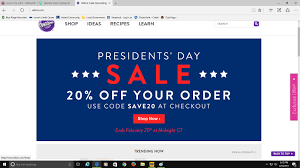 West Elm Free Shipping Promo Code - October 2018 Sale West Elm Customers Complain About Shoddy Sofas And Shipping Applying Discounts Promotions On Ecommerce Websites William Sonoma 10 Off Coupon Coshocton In Store Only 40 Off Sonos At West Elm Outlet Ymmv Sf Giants Coupon Race Pro Tax Coupons Shopping Deals Promo Codes December 2 Best Online Dec 2019 Honey Home Theater Gear Code Sears Coupons Shoes Presidents Day Theme With Ited Mt 20 Or Online Via Promo Free Cool Things To Buy