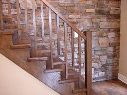 Wooden Handrail Stair Home Design Beautiful Stair Design Both For ... Terrific Beautiful Staircase Design Stair Designs The 25 Best Design Ideas On Pinterest Pating Banisters And Steps Inside Home Decor U Nizwa For Homes Peenmediacom Eclectic Ideas Enchanting Unique And Creative For Modern Step Up Your Space With Clever Hgtv 22 Innovative Gardening New Nuraniorg Home Staircase India 12 Best Modern Designs 2