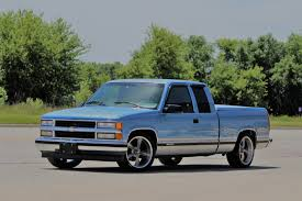 1996 Chevy Silverado | Larry's Auto 06 Chevy Kodiak Crew Cab Dually On 28 American Force Wheels 2019 Chevrolet Silverado 3500hd Reviews Buy Tac Bull Bar For 9907 1500 07 Classicgmc Five Reasons V6 Is The Little Engine That Can Allison Automatic Trans Duramax Murfreesboro Truck Repair 50 Curved Led Light Bar Mount Bracket For 9906 Prices Announced Motor Trend Camburg Chevygmc 2wd Gen 2 Lt Kit Eeering Rough Countrys Gmc 2wd 15 Leveling Youtube 2006 Z71 Ext Hull Truth Boating And Fishing 2500hd Ls Regular Cab Pickup 60l V8