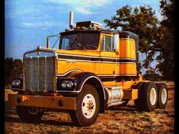 Pin By Josh Loewen On Big Rigs | Pinterest | Kenworth Trucks, Rigs ... Mack Trucks Driving The Intertional Lt Truck News Broken On The Road Big Rig Red Semi With An Open Hood Stock Volvo Vnl Gen 1 New Aftermarket Steel Chrome Aero Bumper With Hoods Competitors Revenue And Employees Owler Company Pin By Josh Loewen On Rigs Pinterest Kenworth Trucks Rigs Decals For Trailers Cars Trucker Xtreme Digital Graphix Us Bigtruck Sales Rise 27th Straight Month In March Wardsauto Sweet Kw Auto Transporter Trucks Biggest Truck This Is Tesla Verge Ron Krahn Twitter Need A Hood Thru Mpic Whats