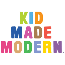 33% Off Kid Made Modern Promo Codes | Top 2020 Coupons ... Pinned November 6th 50 Off Everything 25 40 At Carters Coupons Shopping Deals Promo Codes January 20 Miele Discount Coupons Big Dee Tack Coupon Code Discount Craftsman Lighting For Incporate Com Moen Codes Free Shipping Child Of Mine Carters How To Find Use When Online Cdf Home Facebook Google Shutterfly Baby Promos By Couponat Android Smart Promo Philippines Superbiiz Reddit 2018 Lucas Oil