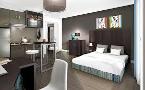 chambre universitaire nantes décoration chambre bleu canard et nantes 6889 29371458