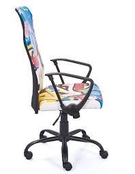chaise de bureau ado chaisediybureau us commode vintage scandinave commode de salon
