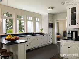 Kitchen Cabinet Styles 2013 Spectacular Inspiration 18 An 80s Small Budget Renovation Ideas