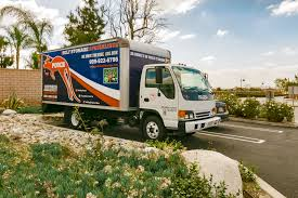 100 Truck Moving Rentals Free Moving Truck With Rental Pouch Self Storage