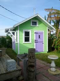 Tuff Shed Artist Studio by Sheds Tiny House Talk Turn A Shed Into A Tiny House Bend Or Tiny