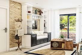 100 Bachelor Apartment Furniture 5 Ingenious Studio Storage Ideas To Maximize Space