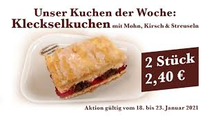 bäckerei siemank 505 photos boulangerie laubegaster