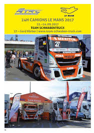 Pin By WORLD TRUCK RACING PROMOTION - Online Magazine On 12/2017 ... Altus A1 Car Care Home Facebook Medium Tactical Vehicle Replacement Wikipedia Vacuum Truck Commercial Pumping Sanitation Paris Texas Isuzu Wrap Plumber Trade Pipe Which Moving Truck Size Is The Right One For You Thrifty Blog Wallpaper Car Volvo Cargo Automotive Design Aa Products Auto Laptop Mount Netbook Stand Holder Welcome To World Towing Recovery Window Tint Residential Accsories Locksmith Madison Ms Unlock