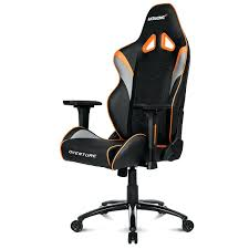 Ak Rocker Gaming Chair Cover Computer Office Sports Racing Series ... Dxracer Blackbest Gaming Chairsbucket Seat Office Chair Best Gaming Chair Ergonomics Comfort Durability Game Gavel Review Nitro Concepts S300 Gamecrate Cheap Extreme Rocker Find Bn Racing Computer High Back Office Realspace Magellan Fniture Ergonomic Fold Up Amazoncom Formula Series Dohfd99nr Newedge Edition Xdream Sound Accsories Menkind Ak Deals On 5 Most Comfortable Chairs For Pc Gamers X Really Cool Bonded Leather Accent