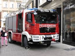 VIENNA, AUSTRIA - CIRCA JUNE 2014: Feuerwehr (meaning Fireman ... Aliexpresscom Buy Original Box Playmobile Juguetes Fireman Sam Full Length Of Drking Coffee While Sitting In Truck Fire And Vector Art Getty Images Free Red Toy Fire Truck Engine Education Vintage Man Crazy City Rescue Games For Kids Nyfd With Department New York Stock Photo In Hazmat Suite Getting Wisconsin Femagov Paris Brigade Wikipedia 799 Gbp Firebrigade Diecast Die Cast Car Set Engine Vienna Austria Circa June 2014 Feuerwehr Meaning Cartoon Happy Funny Illustration Children