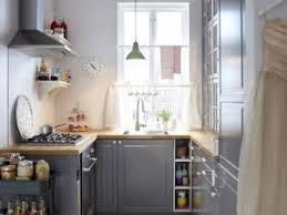 ikea cuisine en ligne cuisine laxarby living room brick wall bar black laxarby method