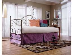 bedroom bunk beds rent a mattress from aarons to own pertaining