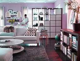 Living Room Ideas Ikea by Ikea Apartment Decorating Ideas Design Home Design Ideas
