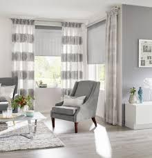 schlafzimmer gardinen ideen tolle wunderbar moderne
