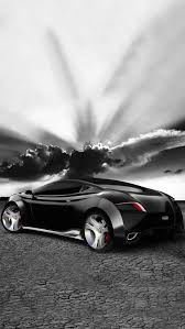 Awesome Sport Car Wallpaper Iphone 5 with of New Sport