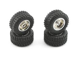 Losi Pre-Mounted Desert Tire Set (Chrome) (4) [LOSB1573] | Cars ... Team Losi 136 Scale Micro Desert Truck Rc In Hd Tearing It Up Brushless Losi Micro Desert Truck Alinum Upgrades Project 12068747 Microdesert Rtr Grey Horizon Hobby 124 Scte 4wd Blue Fs Brushless Tech Forums Losb0233t2 Cars Trucks 124th Trail Trekker Crawler Chevy Race Rc Car Scale Model Truckunfinished Custom 99988 From Tamark Showroom Tamiya