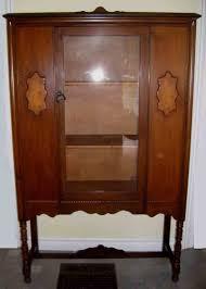 Antique China Cabinets ciofilm