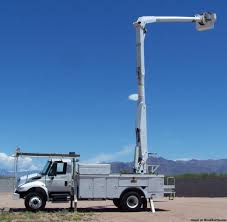 International Bucket Trucks / Boom Trucks In Arizona For Sale ... 2007 Altec Ac38127 Boom Bucket Crane Truck For Sale Auction Or 2009 Intertional Durastar 11 Ft Arbortech Forestry Body 60 Work Ford F550 Altec At37g 42 For Sale Youtube 2000 F650 Atx And Equipment Used 2008 Eti Etc37ih Inc Intertional 4300 Am855mh Ovcenter 2010 Arculating Buy Rent Trucks Pssure Diggers With Lift At200a Sold Ford Diesel 50ft Insulated Bucket Truck No Cdl Quired Forestry On Craigslist The Only Supplier Of