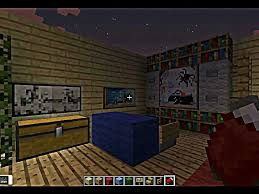 Minecraft Bedroom Decor Ideas by Cool Minecraft Bedroom Moncler Factory Outlets Com