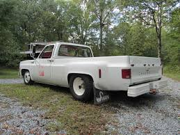 100 Best Dually Truck BangShiftcom OMG This Could Be The Single Cab Ever