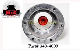 Stemco Hub Cap With Gasket 340-4009 - Hub Caps - Truck Parts - Truck ... Chevy Oe Steel Wheel With Multiple Hub Cap Options Youtube Cheap Truck Caps Find Deals On Line At Alibacom Kiljoy Customs Wheels For The Truck Sendel S37 Socal Custom Buy Cover Trend Set Of 4 Aftermarket 16 Inch Fits Ford Truck Fiat Car And Ebay Chrome Dodge Ram 1500 17 Skins 5 Spoke Alloy How To Install 225 Wheel Covers Truckbuslorrytir Trims United Pacific Industries Commercial Division 14 Black Covers Free Ties Silver Winnebago Camper 10 Lug Chrome 20 Rim Cover Center Hub