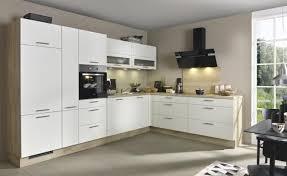 küchenzeile möbel höffner küchen unterschrank einzeln