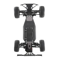 Losi 22S RTR 2WD Short Course Truck -NeoBuggy.net – Offroad RC Car News