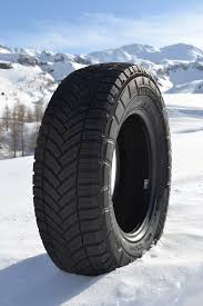 Michelin Launches Agilis CrossClimate Van And Light Truck Tyre For ... Gratiot Wheel Tire Supply Inc Roseville Mi 586 7761600 Allseason Tires Vs Winter Tirebuyercom 7 50x16 Mud And Snow Light Truck Tires 12ply Tubeless 50 16 With Hankook Tonys Installing Snow Tire Chains Heavy Duty Cleated Vbar On My For Cars Trucks Suvs Falken Amazoncom Cooper Discover Ms Winter Radial 26570r17 Car And Gt Dunlop