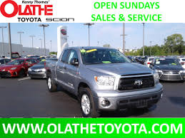 Used Tundra For Sale In Olathe, KS Used Pickup Truck For Sale Spokane Wa Cargurus Scion Xb Ute Imgur Ram 1500 Ssv Police Full Test Review Car And Driver Frs Hit Me Doing 100mph On The Highway Tacoma World Fords 1000 Pickup Truck Is A Luxury Apartment That Can Tow Vws Atlas Concept Real But Dont Get Too Excited Toyota 2019 Best Club Awesome Of Frs Specs Trucks Image Kusaboshicom Trucks Janesville Wi New 2018 Trd Off Road 4 Door In Sherwood Park Davids V8 Cversion Part 23 Drive Youtube Hilux Xb Free Commercial Clipart