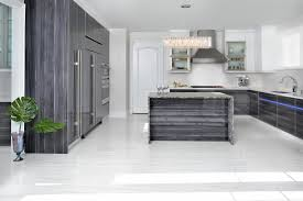 Kitchen And Bathroom Renovations Oakville by Atd Contracting Services Servicing Etobicoke Oakville