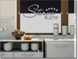 fensterfolie küche sichtschutz oder glasdesign nach maß