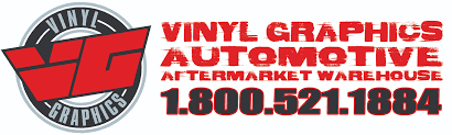 Vehicle Graphics Automotive Graphics Superstore Auto Trim