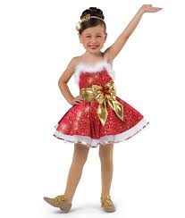 44 best 2018 value kids tap & jazz dance costumes images on