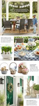 Easter | Pottery Barn Kids Baby Fniture Bedding Gifts Registry Pottery Barn Halloween At Home Great Appealing Teen Headboard 45 On Style Headboards Bedroom Design Thomas Collection Best 25 Barn Christmas Ideas On Pinterest Christmas Decorating Drapes Navy White Linda Vernon Humor Kitchen Normabuddencom New Green Hills To Open This Week Facebook Potterybarn Twitter