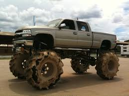 100 Sand Trucks For Sale Chevy Trucks Jacked Up Google Search Chevy Trucks